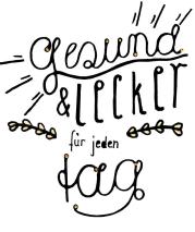 Salad Parade_Logo
