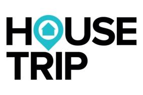 House Trip